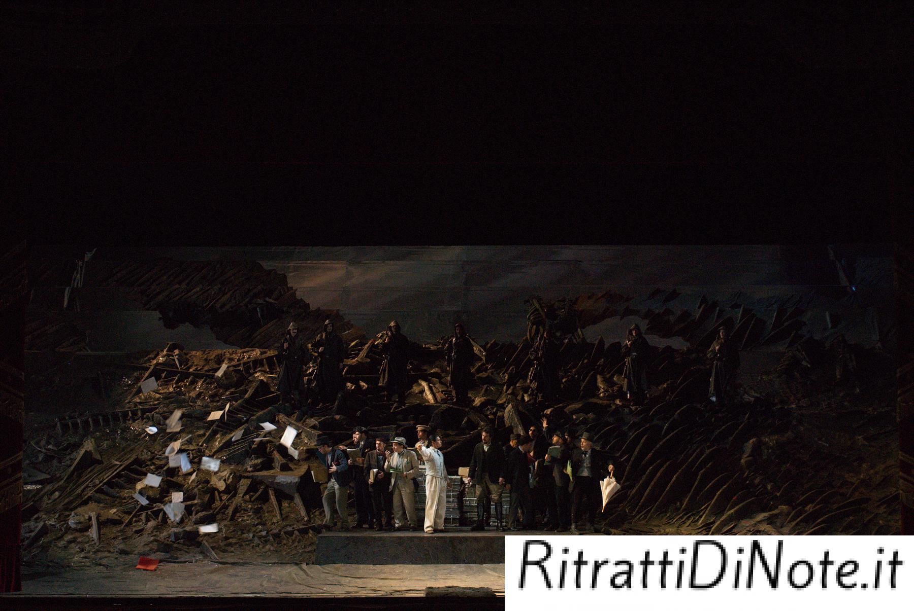 foto Marco Brescia © Teatro alla Scala