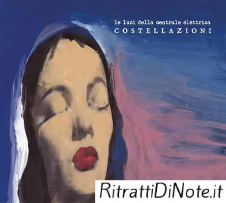 costellazioni-cd-cover