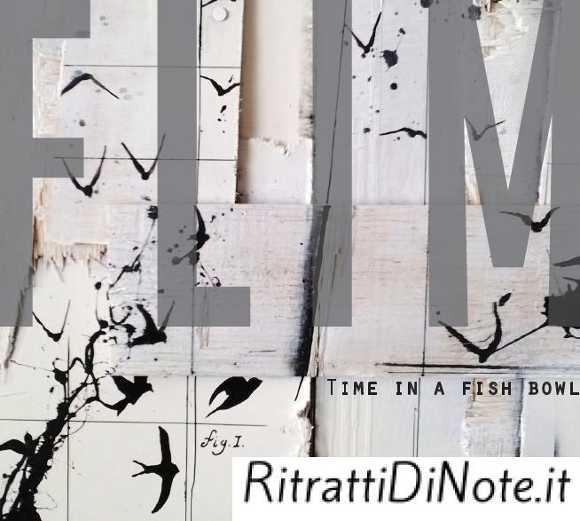flim cover album