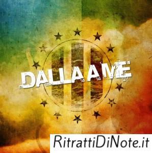 Cover Dalla a me_B (2)