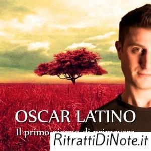 Cover brano Oscar Latino (2)