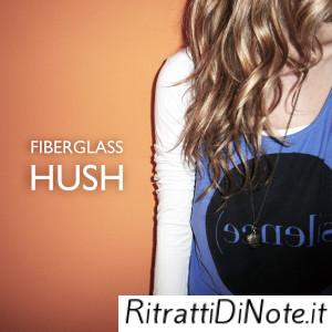 Hush Cover (2)