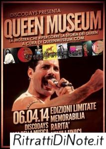 Queen_Museum_Exhibition