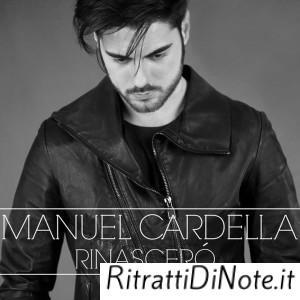 Manuel Cardella