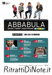 manifesto Festival Abbabula_B (2)