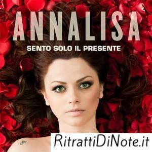 Annalisa-Sento-Solo-Il-Presente