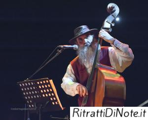 @Auditorium Parco della Musica Roma Ph Roberta Gioberti