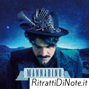 Mannarino_al_monte_b (2)