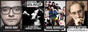 Meeting del Mare 2014 (2)