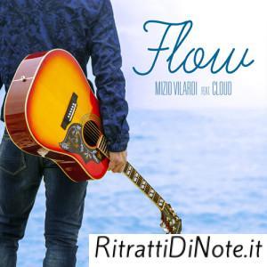 Mizio Vilardi-FLOW(cover)RID (2)