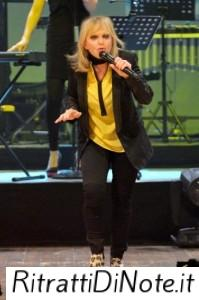 Rita Pavone RITA IS BACK Live2014 (2)