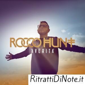 rocco-hunt-a-verita (2)