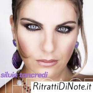 Silvia Tancredi Ph Roberto Borgo