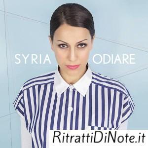 syria-odiare-piccolo (2)