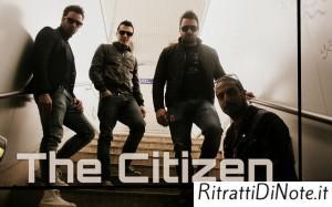 the citizen 2