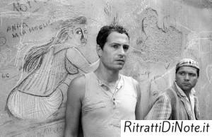 A cavallo della tigre - Nino Manfredi