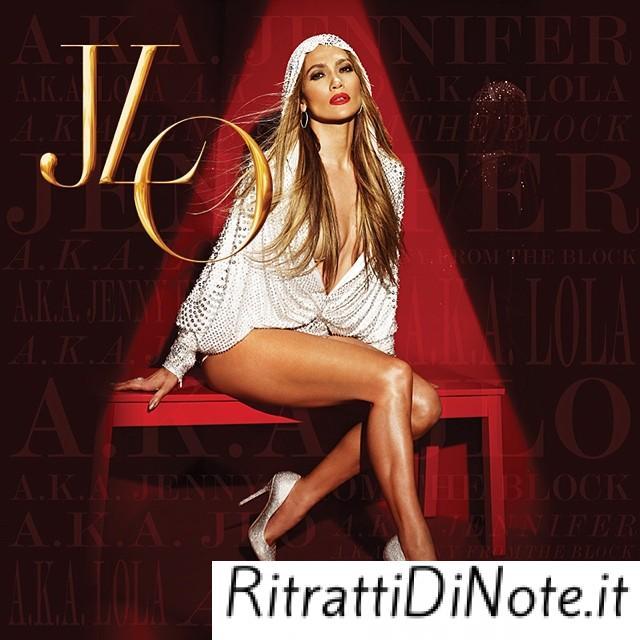 AKA-Jennifer-Lopez-5