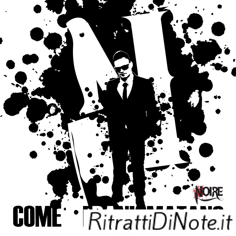 Cover Noire (2)
