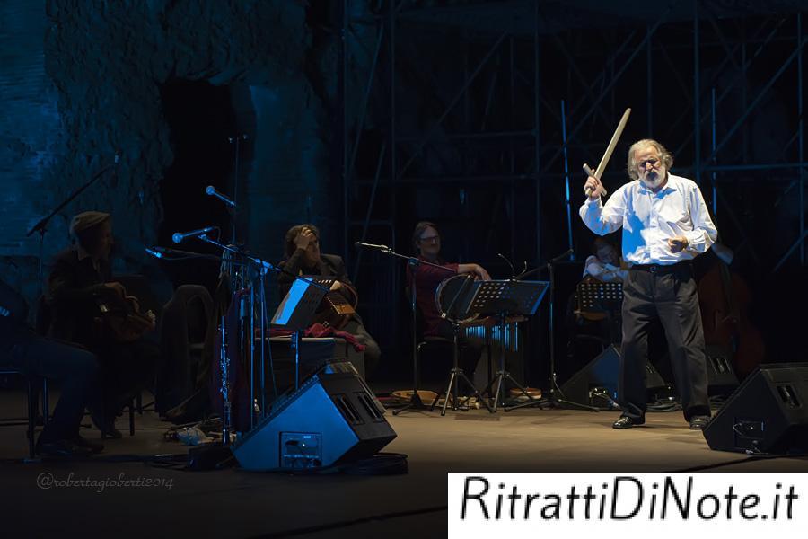 I Quattro Canti di Palermo Ph Roberta Gioberti