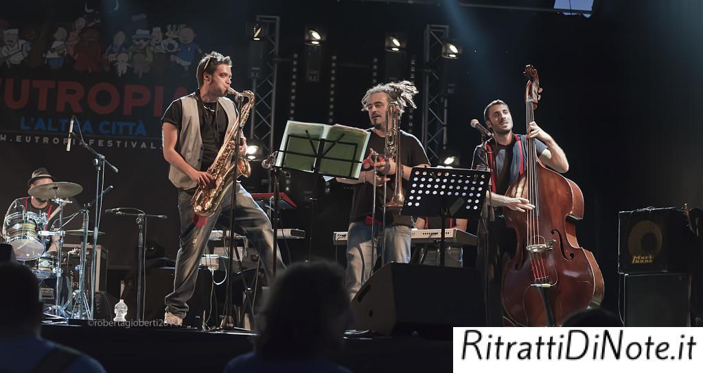 EtruSka Jazz Ph Roberta Gioberti