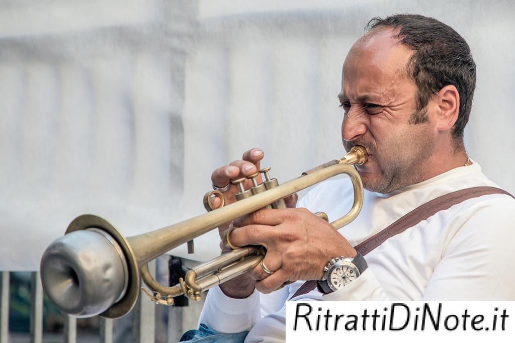 Ph Luigi Maffettone
