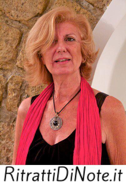 Ornella Falco