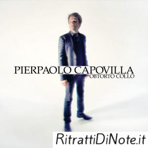 PPC_ObtortoCollo_web