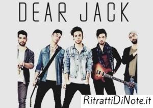 dear-jack-domani-è-un-altro-film-620x437