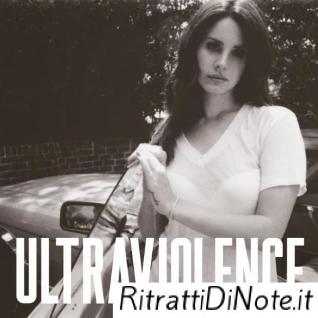 lana-del-rey-ultraviolence-cover-artwork