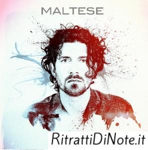 matese-cover