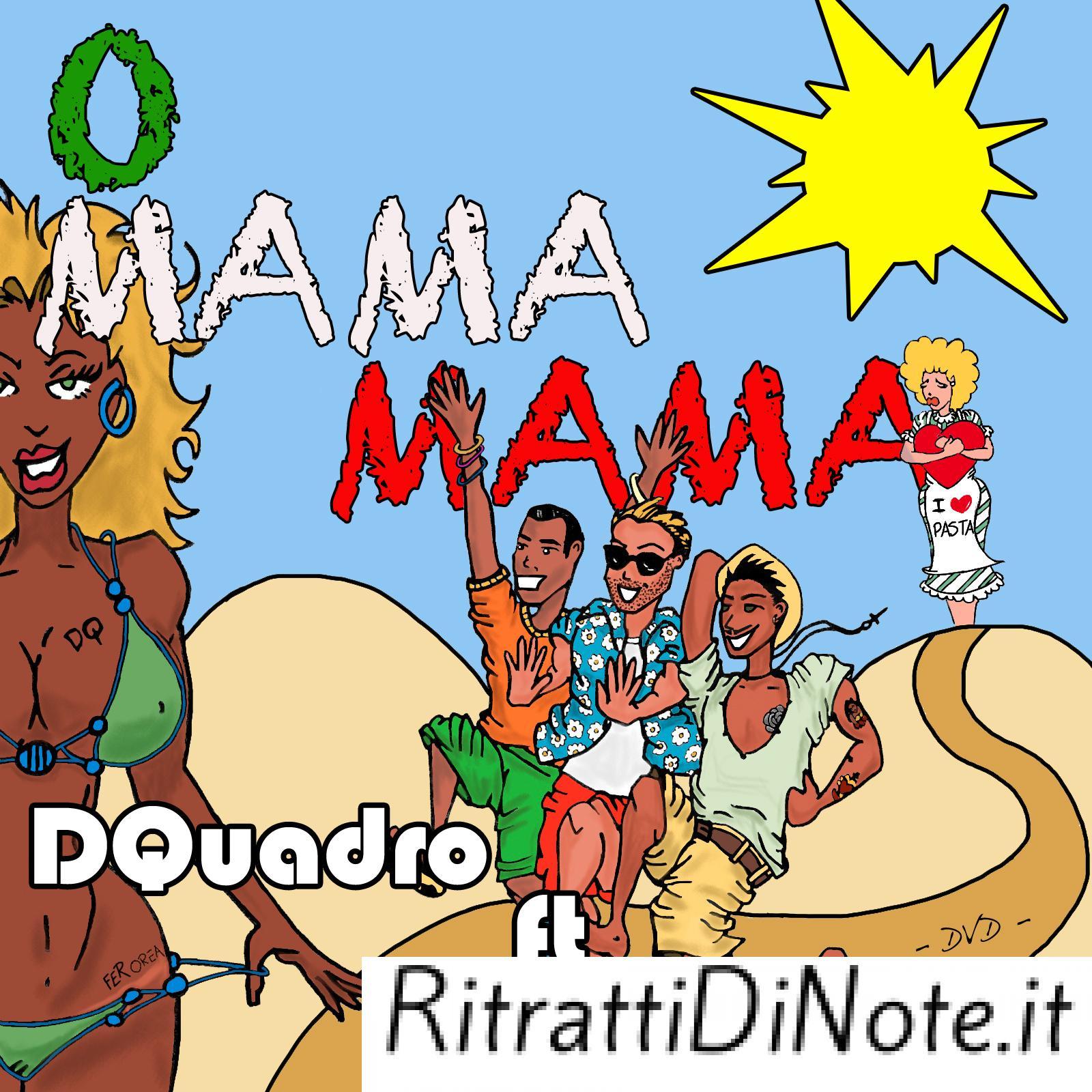 Cover O Mama Mama  (4)