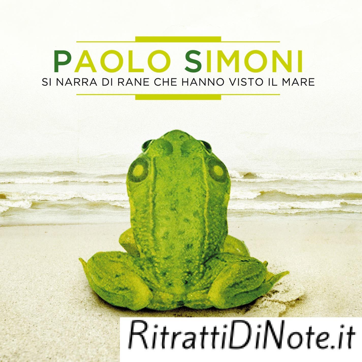 Cover album_PAOLO SIMONI_media