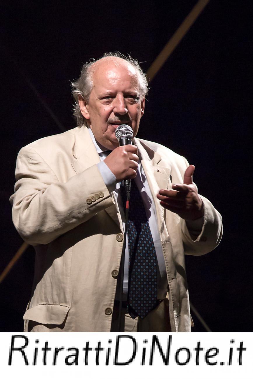 Alberto Bruno Ph Luigi Maffettone