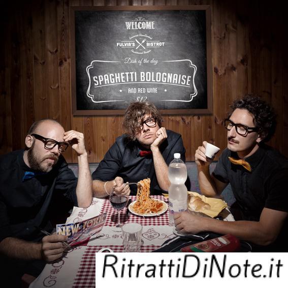 SPaghettiBolognaise_Cover web (2)