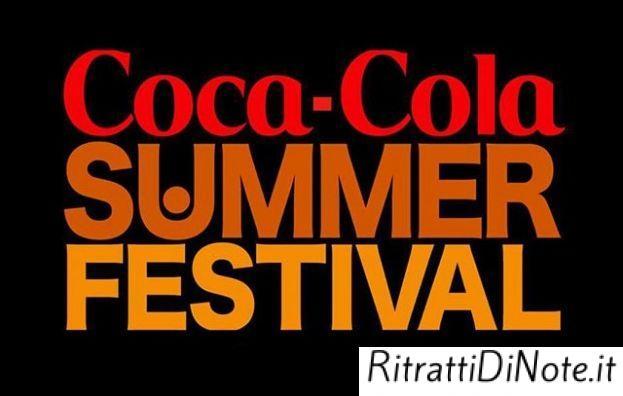 coca-cola-summer-festival-2014-623x396