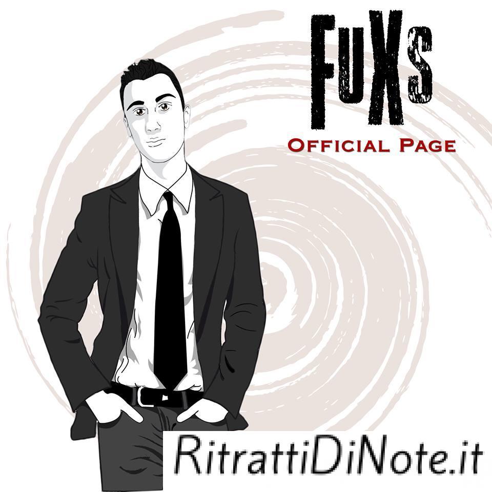 fuxs 3