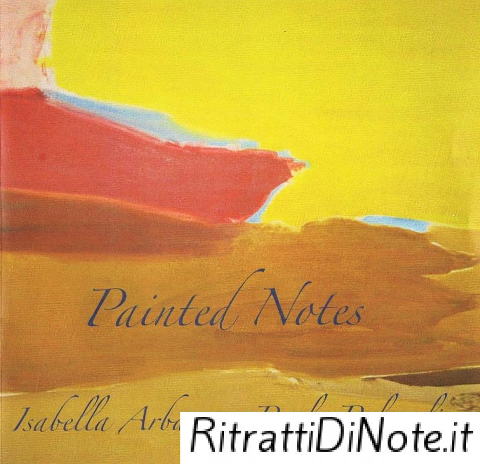painted_notes_cover (2)