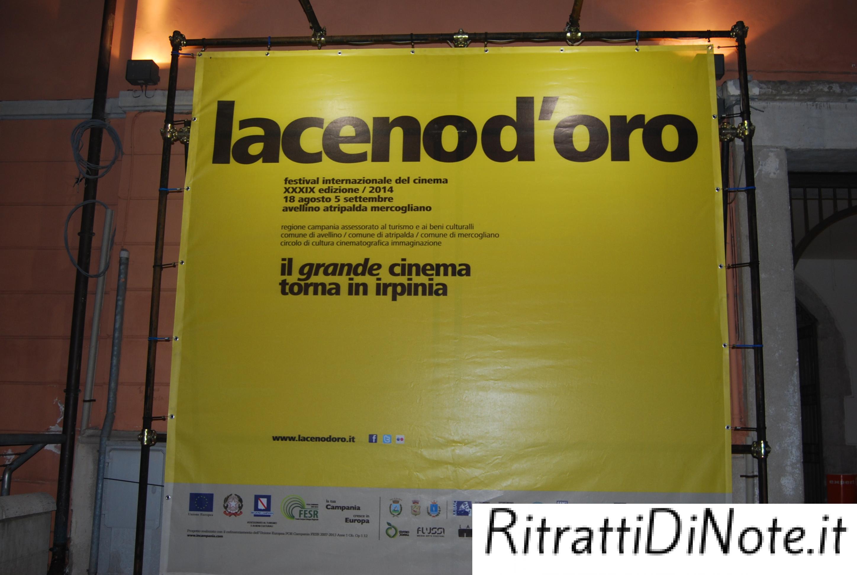 Marco Guazzone & Stag Feat. Maria Roveran @ Laceno d'Oro Ph Errico Sarmientos