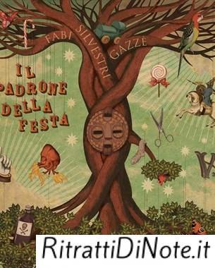 Fabi-Silvestri-Gazze-album-cover_305x380