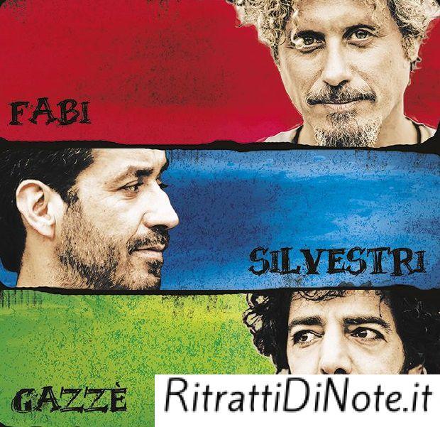 Fabi-Silvestri-Gazze