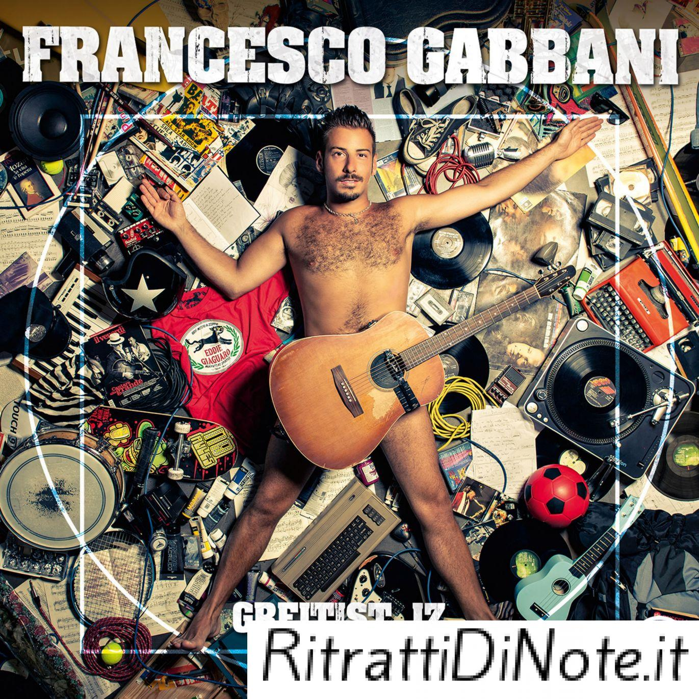 francesco_gabbani_-_i_dischi_non_si_suonano
