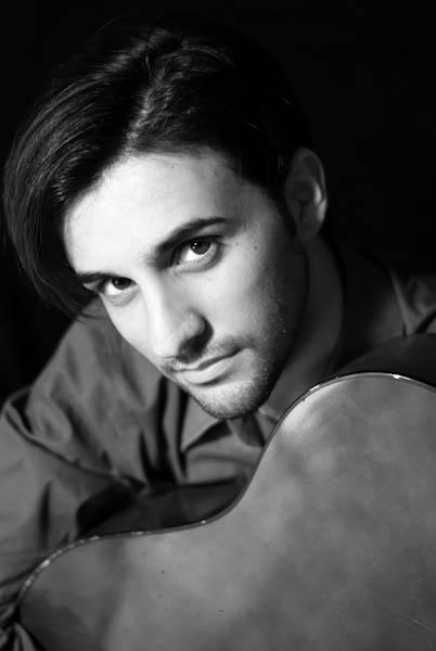 Gianluca Giordano