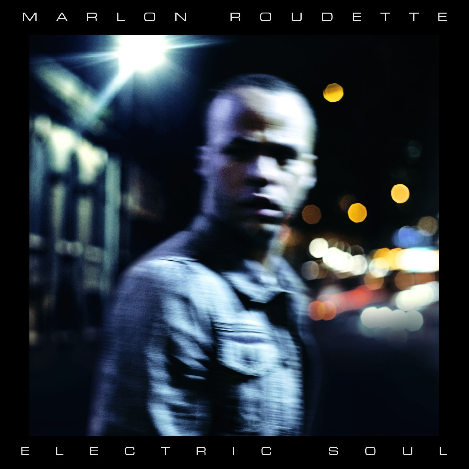 Marlon Roudette - Electric Soul Album Cover_m (2)