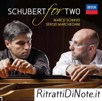 cover Schiavo Marchegiani