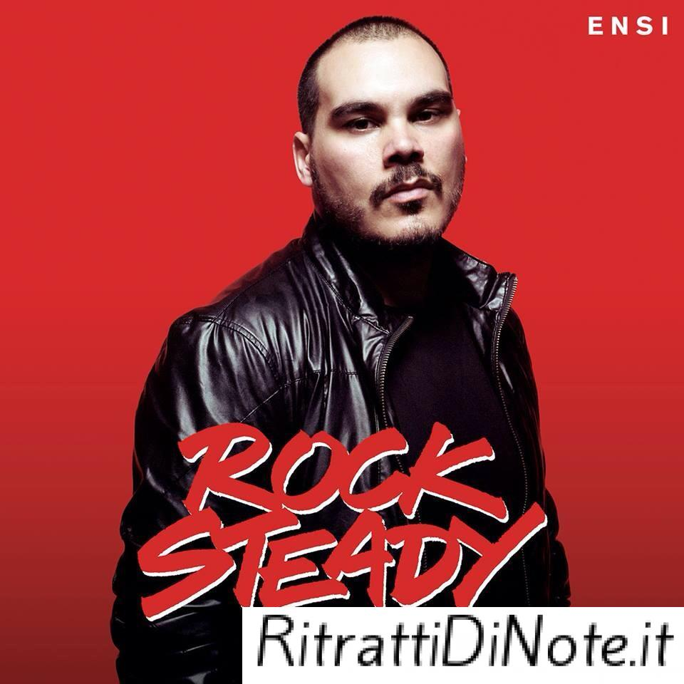 ensi-rocksteady-cover