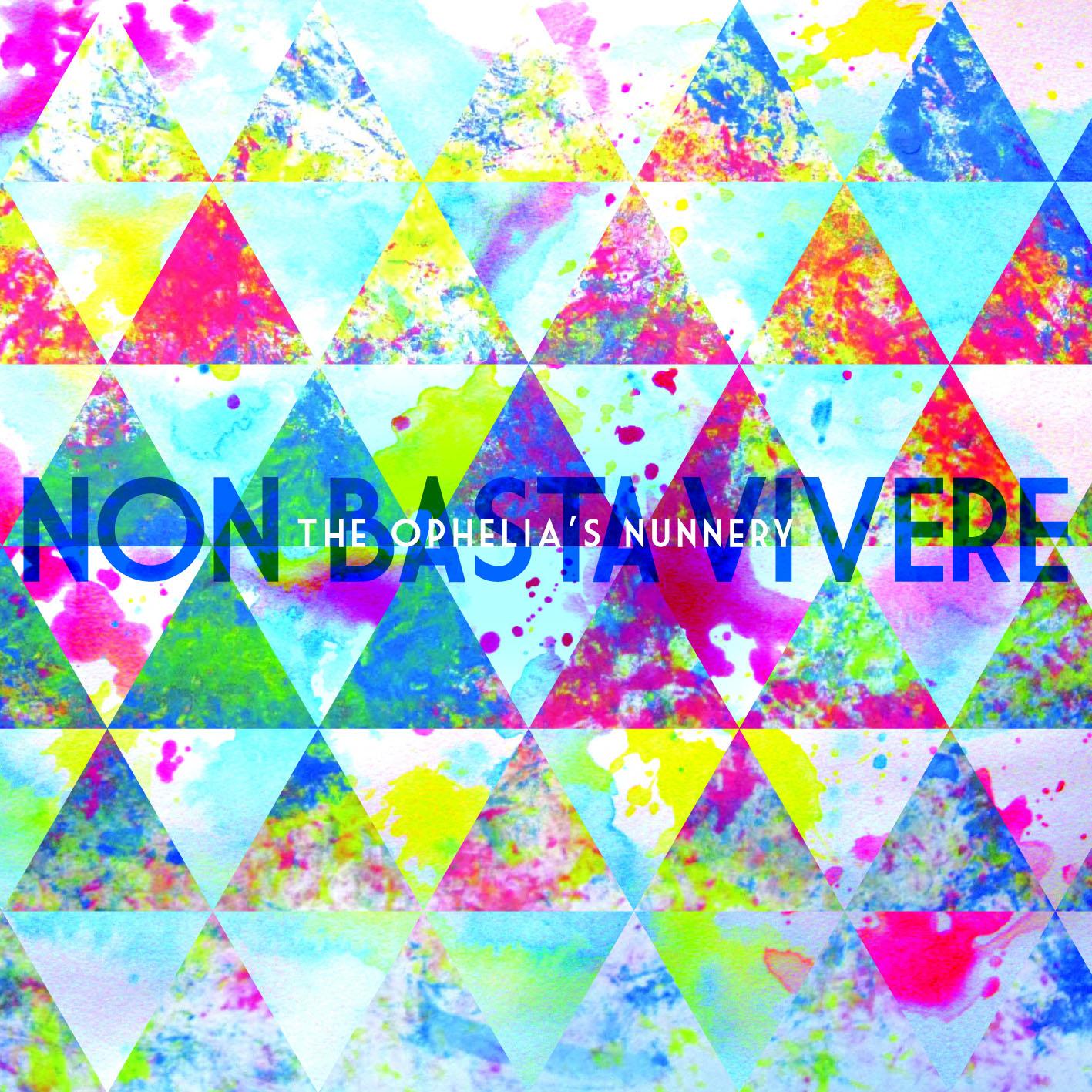 Cover CD_Non basta vivere (2)