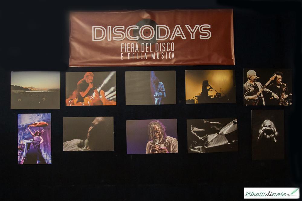 DiscoDays 2014 Ph Luigi Maffettone