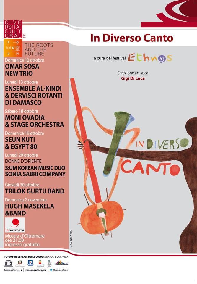 IN_DIVERSO_CANTO
