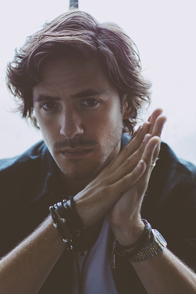 Jack-Savoretti Ph Chris Faith
