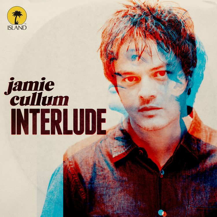 JamieCullum_cover album Interlude_m (1)
